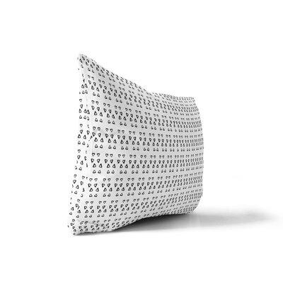 Ewing Outdoor Lumbar Pillow