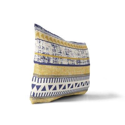 Crawford Outdoor Lumbar Pillow