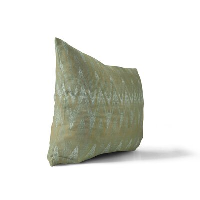 Marshall Lumbar Pillow Size: 18 H x 24 W