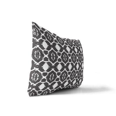 Diahann Lumbar Pillow Size: 18 x 24