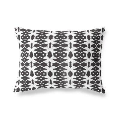 Didier Outdoor Lumbar Pillow