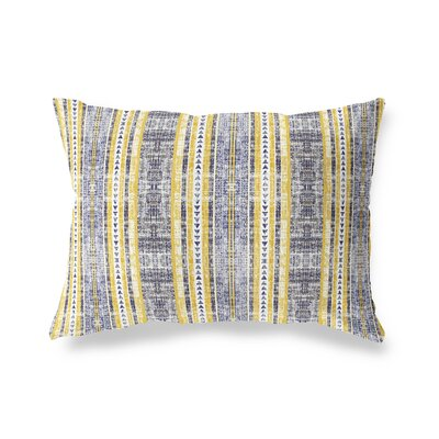 Murillo Lumbar Pillow Size: 12 x 16