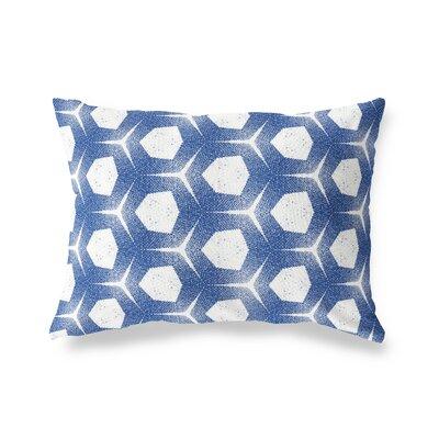 Donaldson Lumbar Pillow Size: 12 x 16