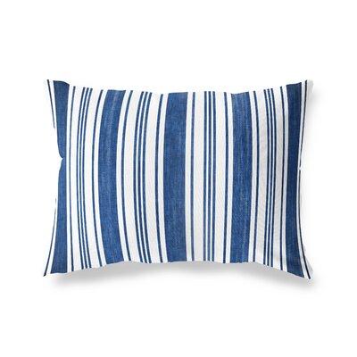 Pinehurst Pass Lumbar Pillow Size: 12 x 16