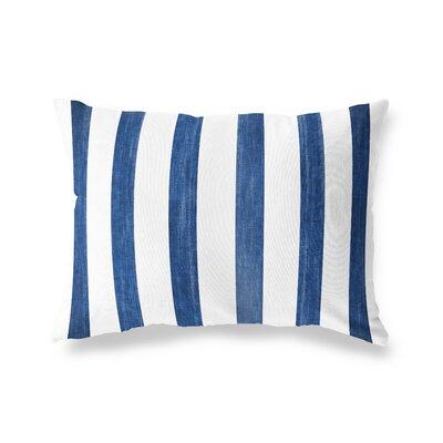 Madyson Outdoor Lumbar Pillow