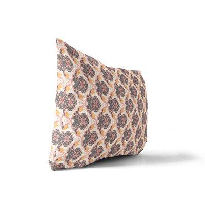 Ginnia Outdoor Lumbar Pillow