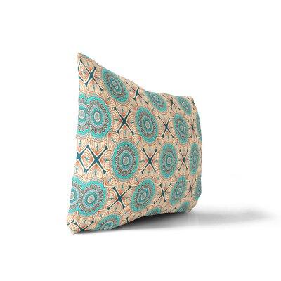 Alana Outdoor Lumbar Pillow