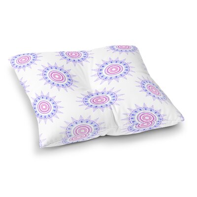 Kangana Floor Pillow
