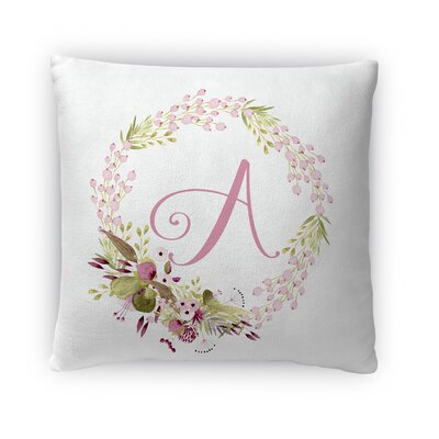 Thawville Outdoor Throw Pillow