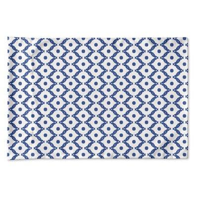 Gillmore Pillow Case Size: 20 H x 30 W