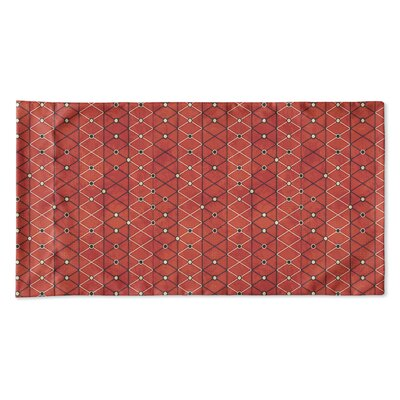 Oatfield Pillow Case Size: 20 H x 40 W