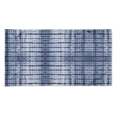 Rosario Pillow Case Size: 20 H x 40 W