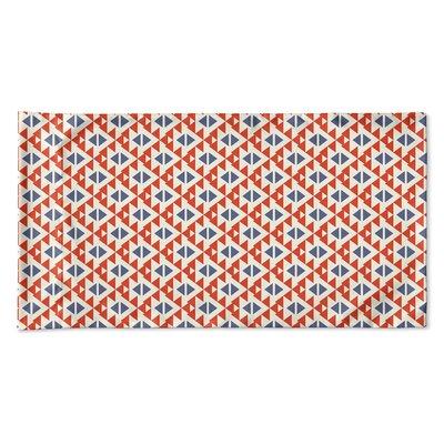 Okemah Pillow Case Size: 20 H x 40 W