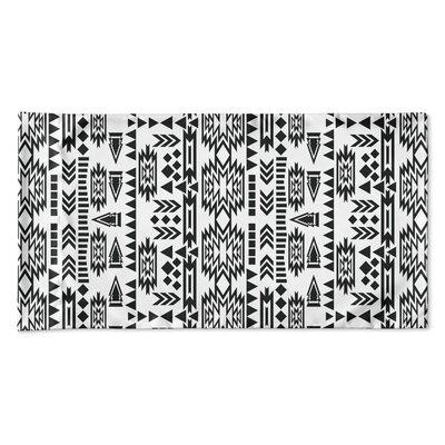 Obry Pillow Case Size: 20 H x 40 W