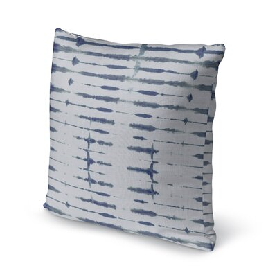 Artemisia Accent Throw Pillow Size: 18 x 18