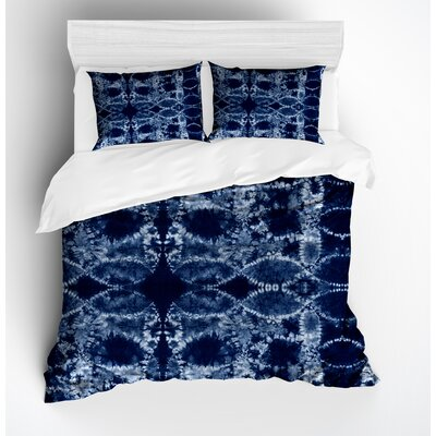 Frederica Lightweight Comforter Size: Twin