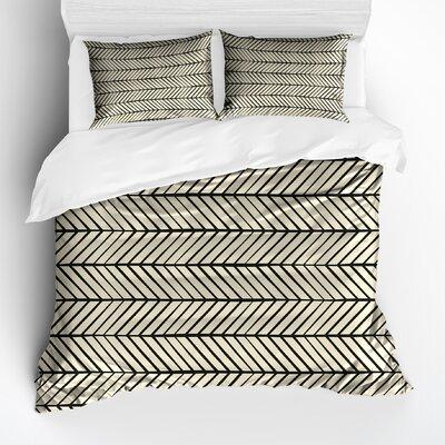 Hadid Lightweight Comforter Size: Queen