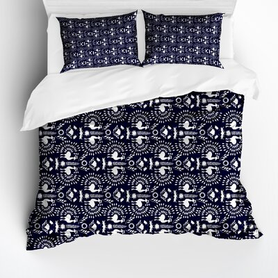 Mesh Lightweight Comforter Size: Twin