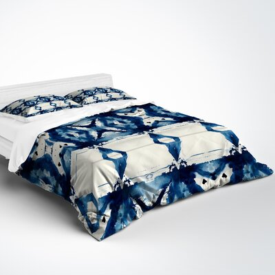 Pillers Lightweight Comforter Size: King