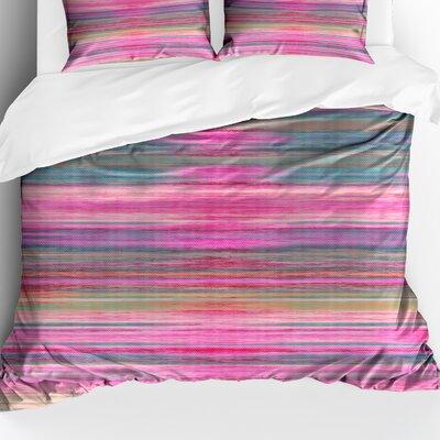 Ishee Lightweight Comforter Size: King