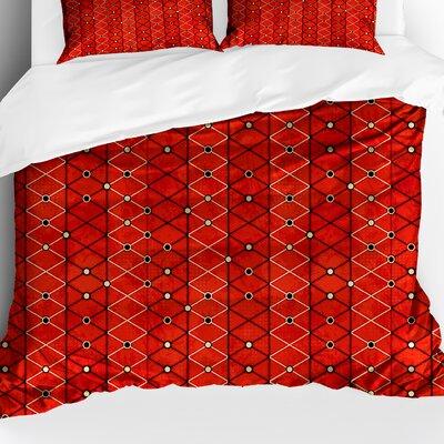Crestview Lightweight Comforter Size: King