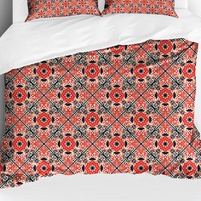 Gigi Lightweight Comforter Size: Twin