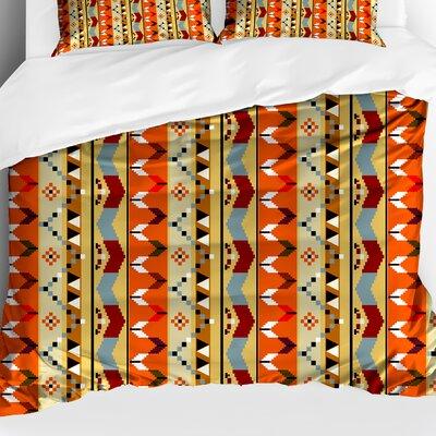 Devin Lightweight Comforter Size: King
