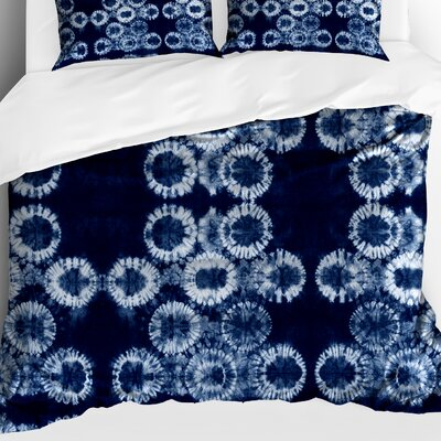 Forney Lightweight Comforter Size: Twin
