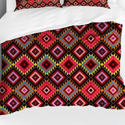 Paxtonville Blend Lightweight Comforter Size: Queen