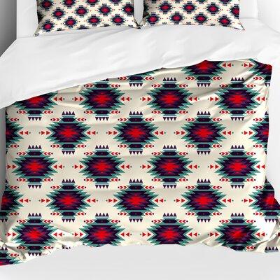 Gilma Lightweight Comforter Size: King