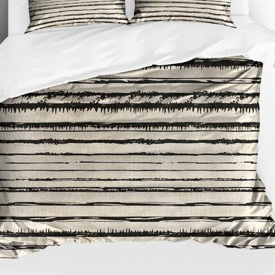 Rohrer Lightweight Comforter Size: King