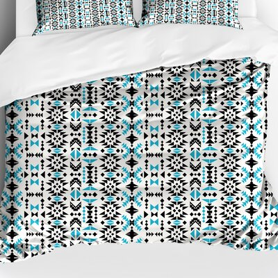 Morro Lightweight Comforter Size: Twin