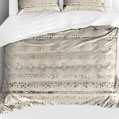 Pauls Valley Lightweight Comforter Size: King