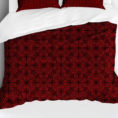 Tex Lightweight Comforter Size: Queen