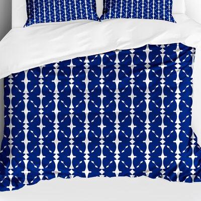 Demina Lightweight Comforter Size: Queen
