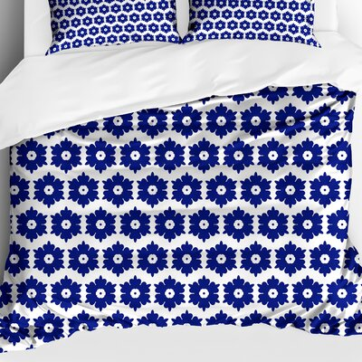 Gisela Lightweight Comforter Size: Queen