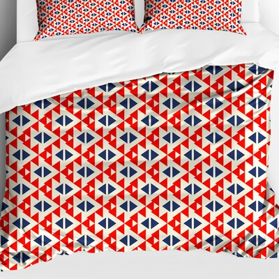Whick Lightweight Comforter Size: King