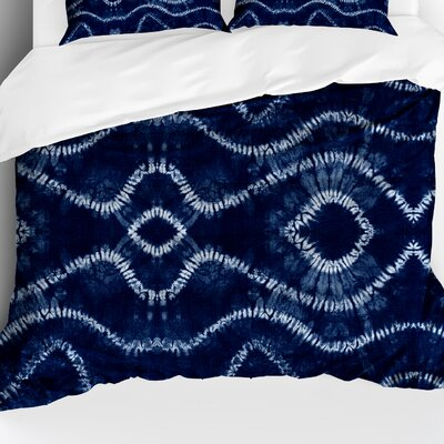Swish Lightweight Comforter Size: Queen