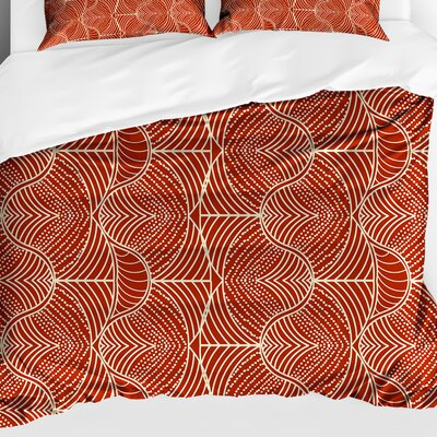 Dillon Lightweight Comforter Size: King