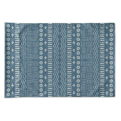 Couturier Pillow Case Size: King, Color: Teal