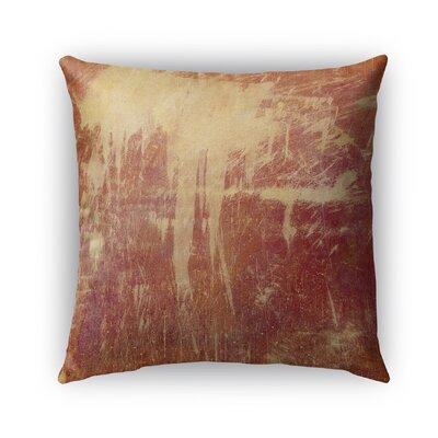 Paloma Indoor/Outdoor Throw Pillow Size: 16 H x 16 W x 5 D