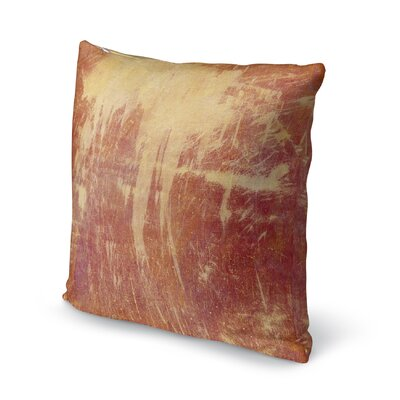 Paloma Accent Pillow Size: 24 H x 24 W X 5 D