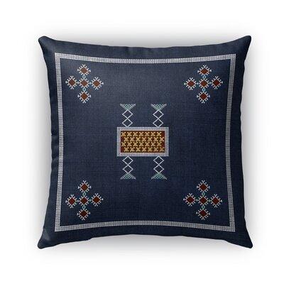 Aleman Indoor/Outdoor Euro Pillow