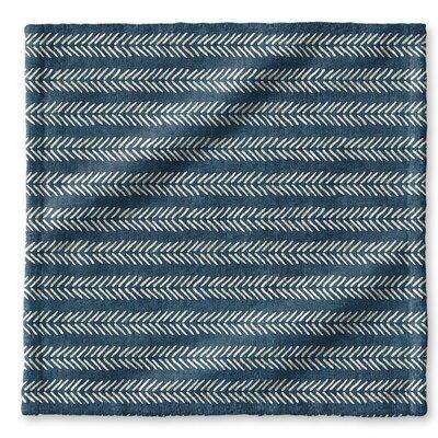Dalton Cloth Washcloth Color: Teal