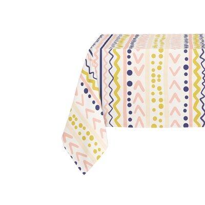 Treyton Tablecloth