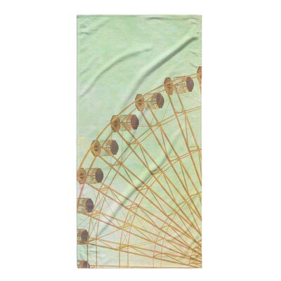 Arendtsville Beach Towel