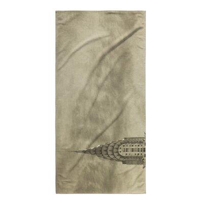 Livermore Beach Towel