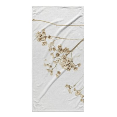 Siemering Beach Towel