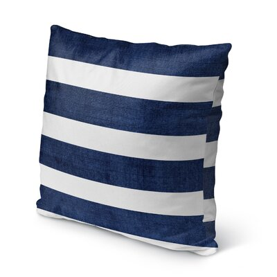 Centerville Indoor/Outdoor Pillow Size: 26 H x 26 W x 5 D