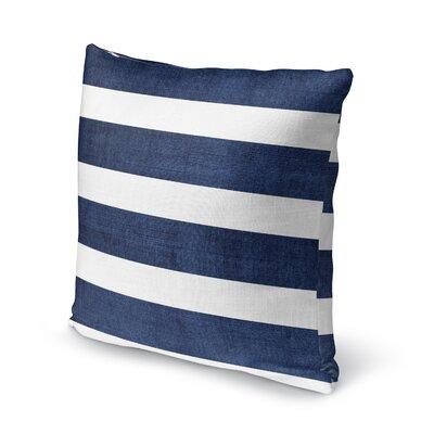 Centerville Accent Pillow Size: 18 H x 18 W x 5 D